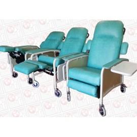 Dialysis Chair 2