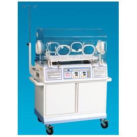 OPTD BB-200 Standard Infant Incubator