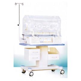 OPTD BB-300 Luxurious Infant Incubator