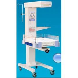 OPTD BN100 Infant Warmer