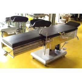 Shampaine 2605 NLB OB/DR Table