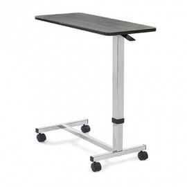 Probasic Overbed Table