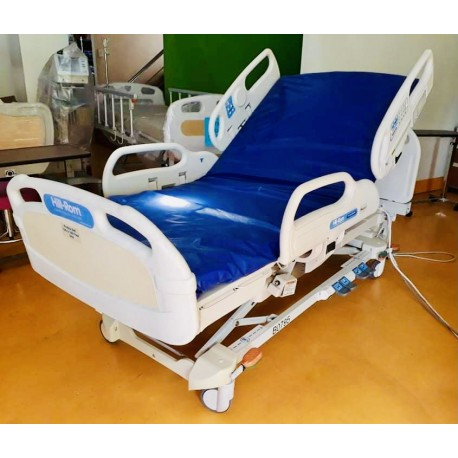 HILLROM Versacare Electric Bed
